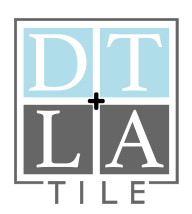 Downtown Los Angeles Tile Contractor