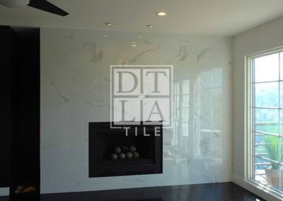 DTLA_Fireplace_Wall_Tile_Installation_91364