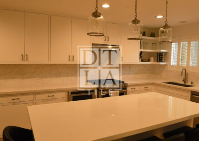 Kitchen_Backsplash_Wall_Tile_Installation_90405